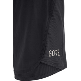 GORE WEAR R7 2in1 Shorts Women black